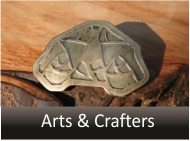 Arts Crafters